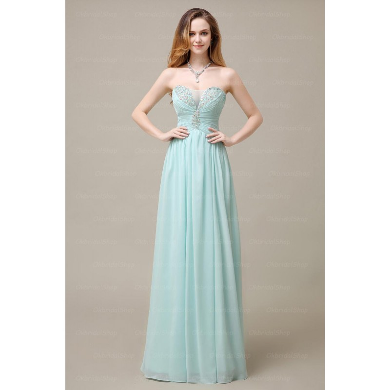 90537ba07b23 Off Shoulder Homecoming Dresses