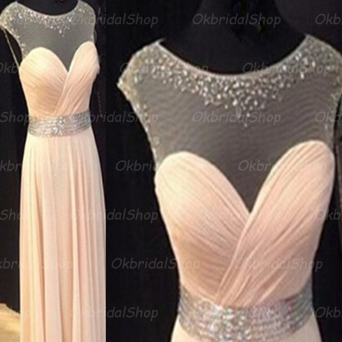 sexy backless prom dresses, mermaid prom dresses, 2015 prom dresses, black prom dresses, dresses for prom, CM172