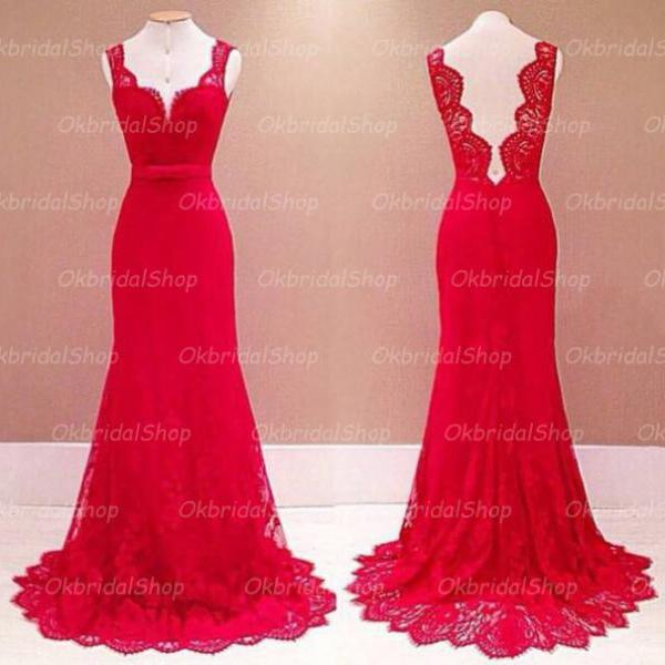 sexy backless prom dresses, red prom dress, sexy prom dresses, rhinestone prom dresses, 2015 prom dresses, sexy prom dresses, dresses for prom, CM179